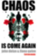140817 CHAOS RORSCACH COVER.jpg