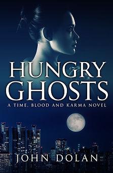 191011 hungry ghost.jpg