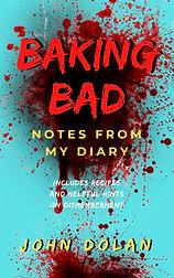 200930 BAKING BAD COVER.jpg