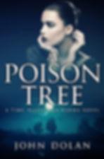191015 poison tree front.jpg
