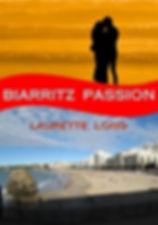 190730 biarritz passion 51qt2Ib3JbL.jpg