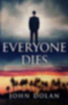 191031 everyone dies front.jpg