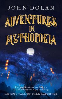 200922 bookcover0007006-2020-08-21-18-28