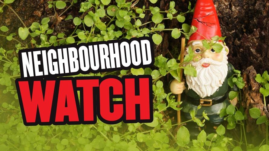 Neighbourhood Watch Poster.jpg