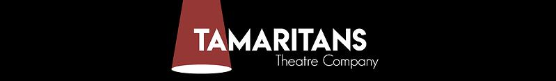 Tamaritans Theatre Company Logo