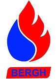 logo JPG - Copy.jpg