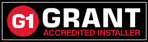 G1 Grant Accr Inst.png