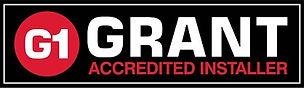 G1 Grant Accr Inst jpeg.jpg