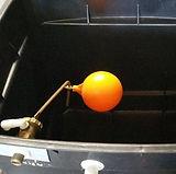 Cold water tank.jpg