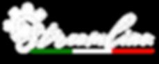 01_logo_bianco_bandiera.png
