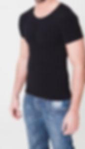 t shirt uomo_modificato.jpg