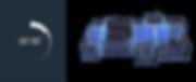 螢幕截圖 2020-05-27 下午4.37.18.png