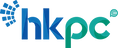 APAS_smartmodel_reprint-05.png