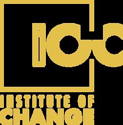 ioc_Short_Logo2.png