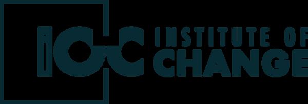 ioc_Full_Logo.png