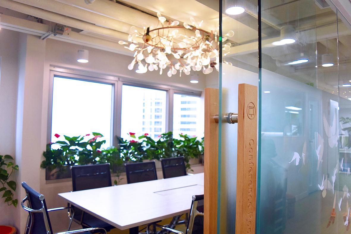4_conferenceroom_2
