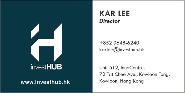 InvestHub_businesscard2.1-09.png