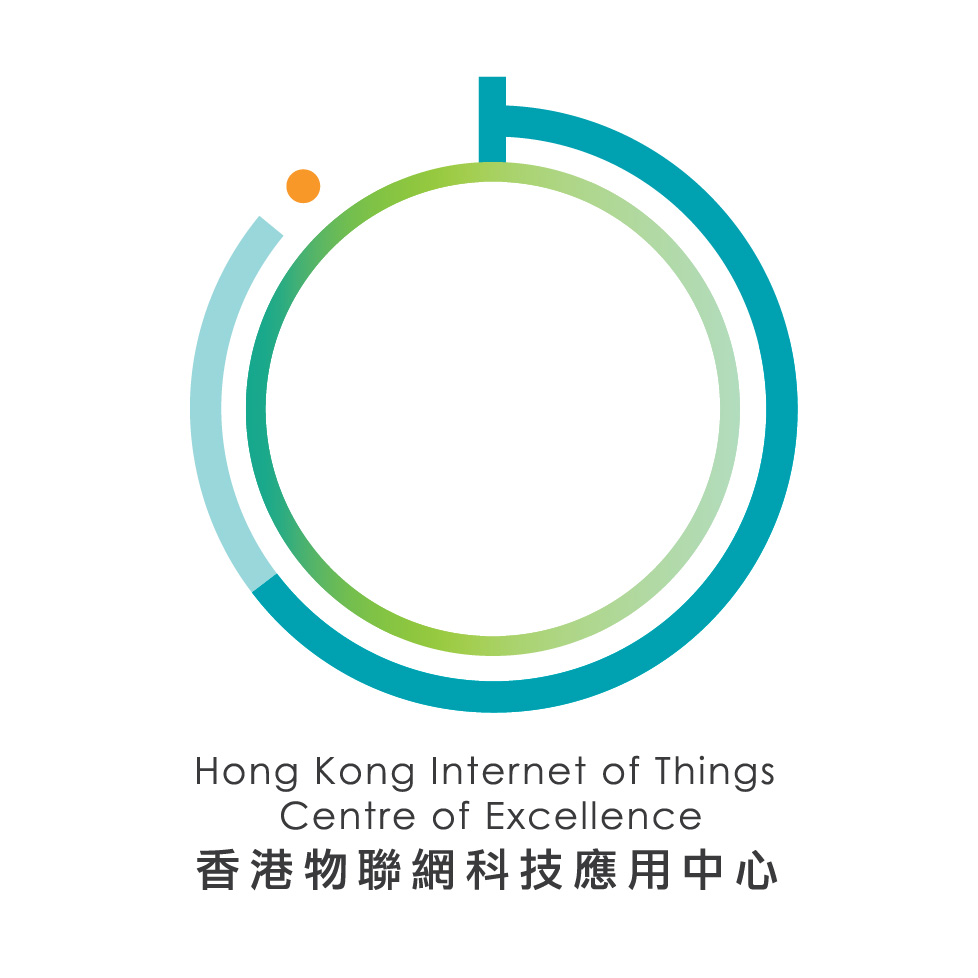 HK IoT Centre of Excellence