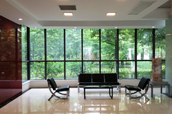 Shanqi Office   Commercial Lighting