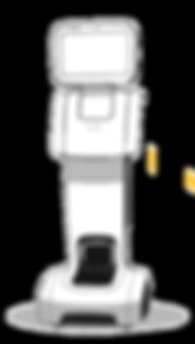 robot_assistant.png