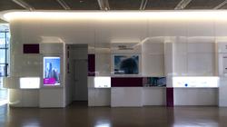 Evonik Interaction Design