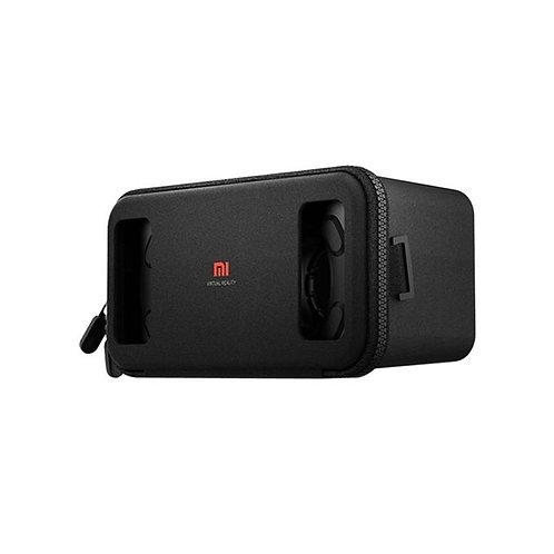Xiaomi VR Headset Box