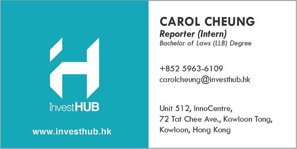 InvestHub_businesscard2.1-08.png