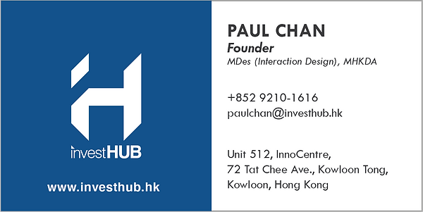 InvestHub_businesscard2.1-07.png