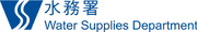 WSD-LogoChiEng02-a_-_複製.png