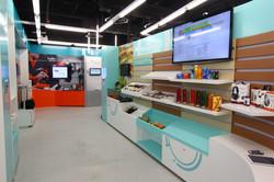 Science Park/ IoT Centre/ Zone2