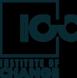 ioc_Short_Logo.png