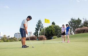 Victoria-Park-Golf-Complex-Brisbane-Golf