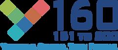Logo-Y160-v2.png