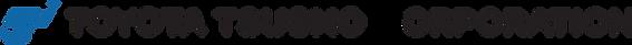 logo-toyotatsushocorporation.png