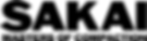 logo-Sakai-B&W.png
