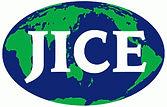 JICE logo.jpg