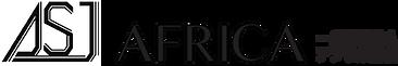 Logo-AfricaSocietyJapan.png