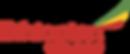 Logo-EthiopianAirlines-2.png