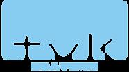 Logo-TVKanagawa.png