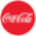 Logo-CocaCola.png