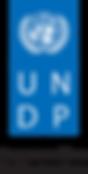 Logo-UDNP.png