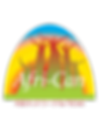 Logo-Afri-can.png