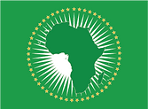 Logo-AfricanUnion.png