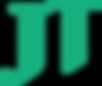 Logo-JapanTobacco.png