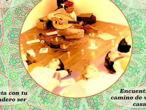 Música sufí