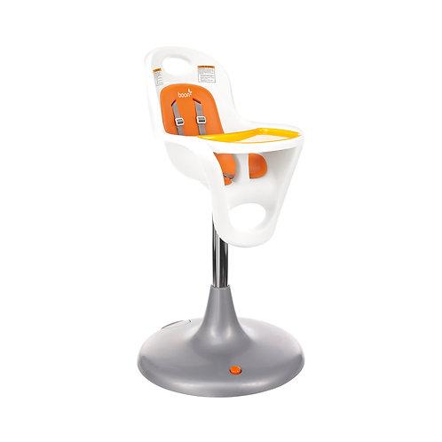 Flair High Chair Boon