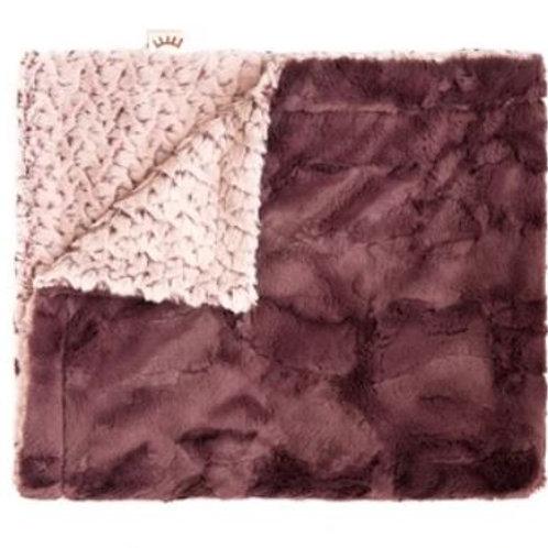 Blanket Winx & Blinx