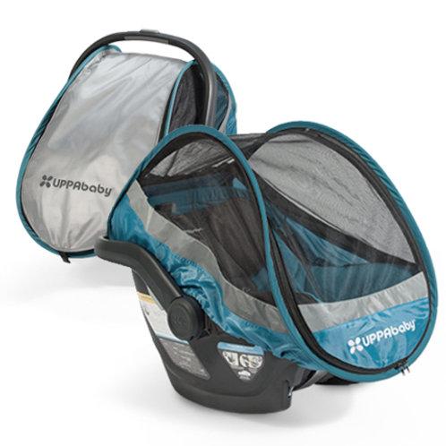 UPPAbaby Mesa Cabana Infant Car Seat Shade