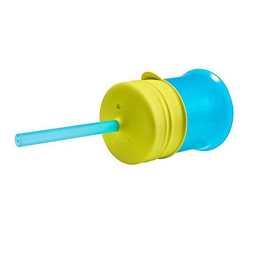 Snug Straw Boon