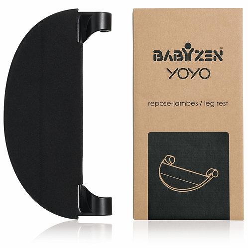 BabyZen YoYo Leg Rest